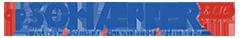 Schaeffer & CIE Logo